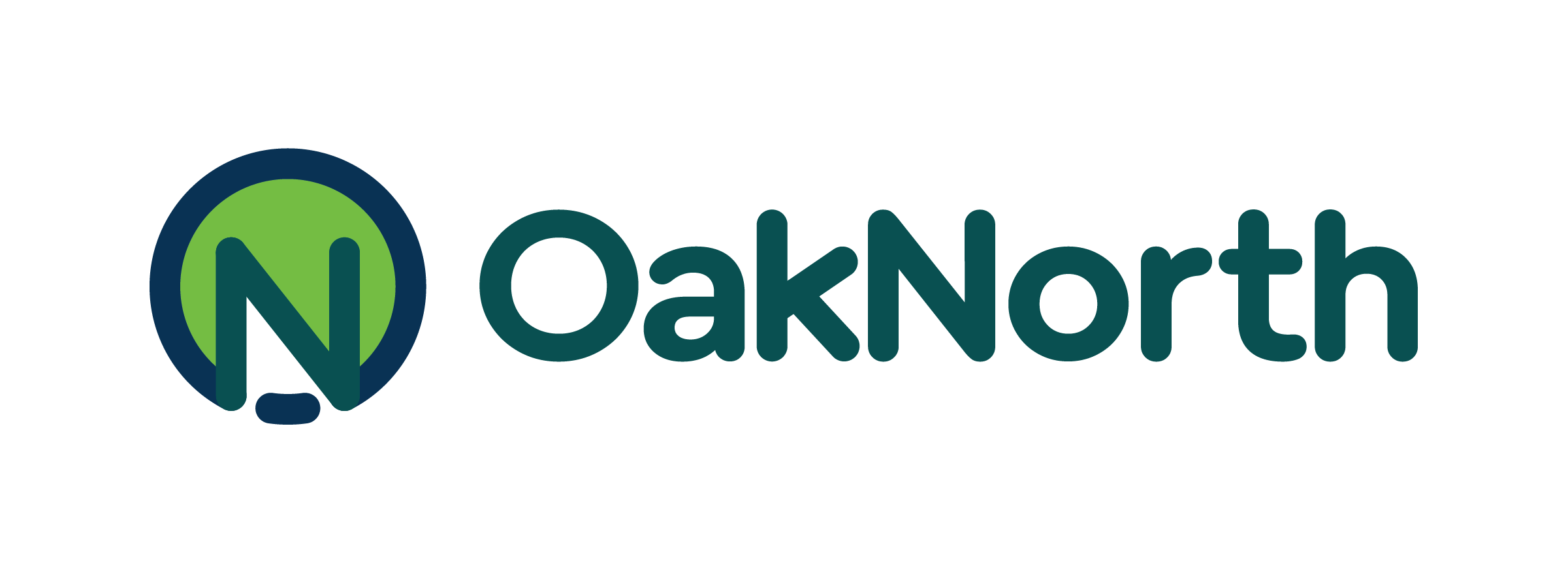 OakNorth_LogoCollection_NoCI_Full_Color-1